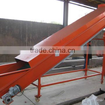 pp/pe plastic film recycling machine/PP PE film recycling washing line price