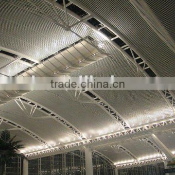 carbon steel tube and pipe bending machine