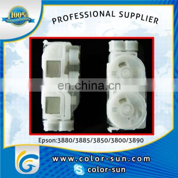 Printer consumables ink damper Pro 3800 ink damper