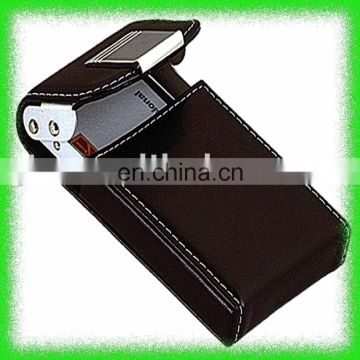 cardholder,name card holder,business case