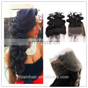 chinese imports wholesale 360 lace frontal wig silk base 360 lace frontal with bundles