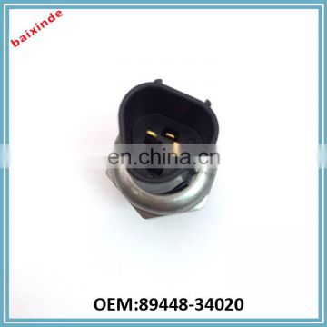 Switch Power Steering Oil Pressure Sensor Lexus OEM 89448-34020