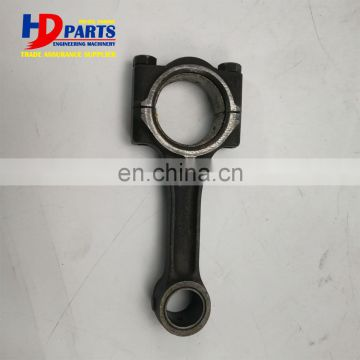 Tractor Engine V1505 Con Rod Assy Forged Steel Connecting Rod For Kubota
