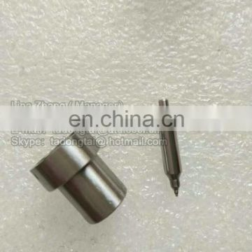 INJECTOR NOZZLE 093400-5571  ND-DN4PD57