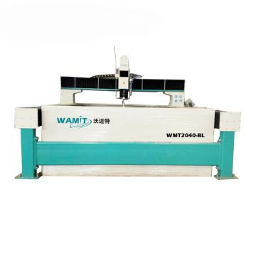 the price of aluminum water jet cutting machine