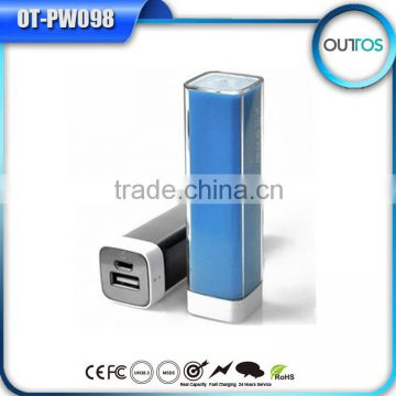 Promotional Cheap Power Bank