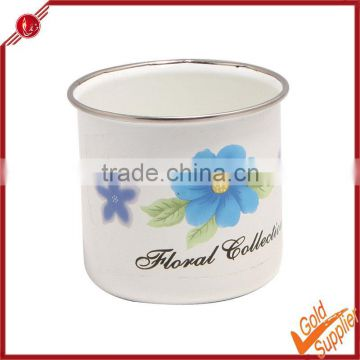 High quality hot sale wholesale chinese porcelain tea cup set
