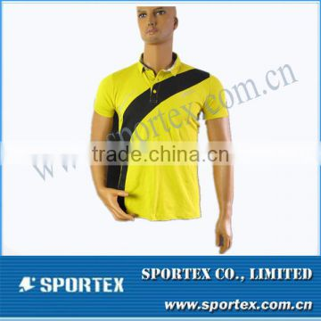 SPT-CT1325 mens polo t shirt, polo t shirt for mens, t shirt polo