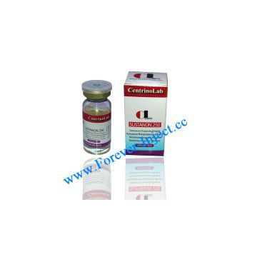 Sustanon / Testosterone Compound