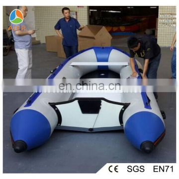 Iinflatable boat with electric motor,electric pump for inflatable boat