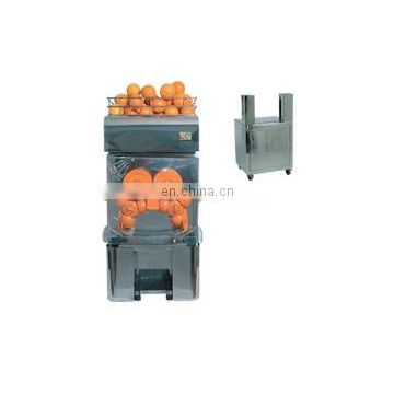 Automatic Orange Juicer XC-2000E-4,automatic orangejuicer