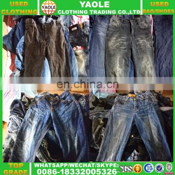 used clothing export used clothing in india used clothing australia