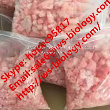 Sell JIANGSU WATSON Vendor bk-ebdp BKEBDP BK-EBDP With competitive price