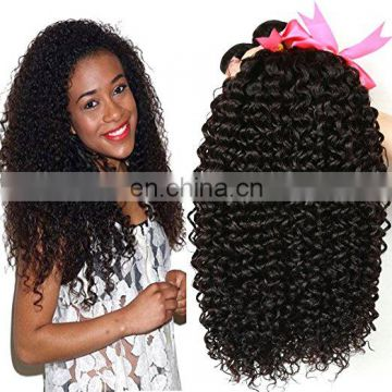 Free hair weave samples human remy hair
