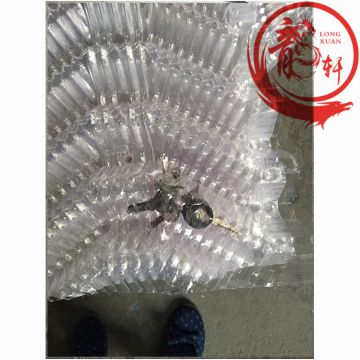 Blue,white Suspended Frp Cooling Tower Filter Cooling Tower Fill