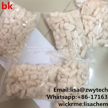 Supply Stock available newproduct EB Crystal replace BK -edbp