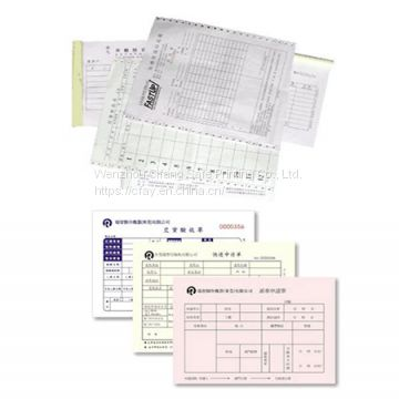 cash register thermal blank roll paper