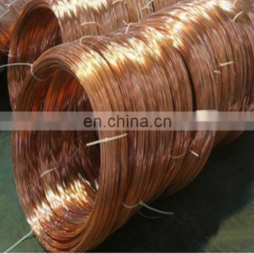 Factory price air conditioner 20 mm 50 mm copper pipe