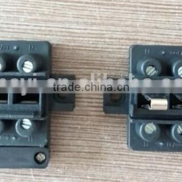 knife switch fuse box tuv approved m29 knife switches disconnecting devices fuse  tuv approved m29 knife switches