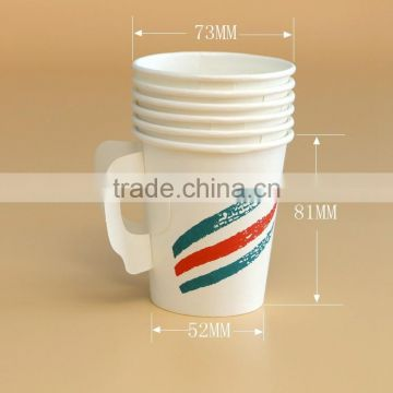 insulated disposable coffee cups with lids,takeaway coffee cups holders,disposable cappuccino cups