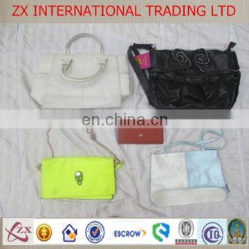 china supplier shopping second hand bags