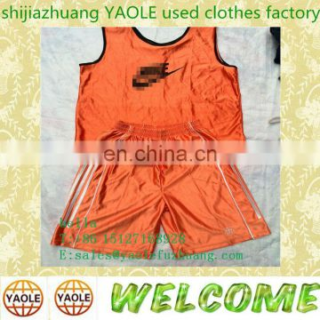 buy china clothing wholesale used toys sale usa factory of used clothing