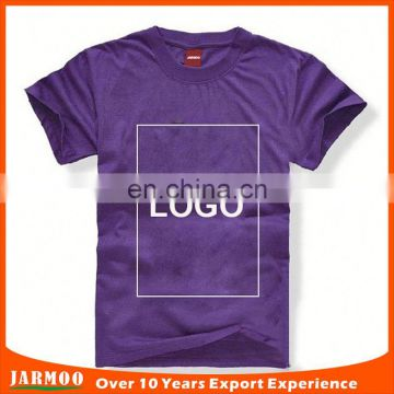 Community events colorful casual plain custom t shirts printing