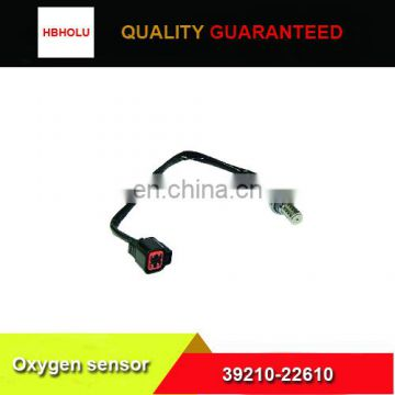 Hyundai Elantra Oxygen sensor 39210-22610 with high quality