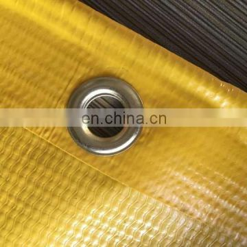 PVC Inflatable Tarpaulin for Slide Material