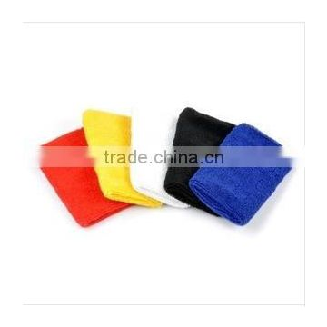 Design Sweatbands/Sports Sweatbands/Cotton Sweatbands