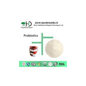 Supply Probiotics, Lactobacillus acidophilus