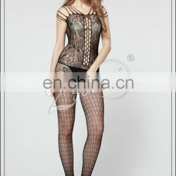 Sexy Girls Open Body Japanese Pantyhose Stockings Women Wear