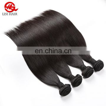 Wholesale 100% Natural Color Straight Cambodian Hair Vendors