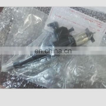 Denso diesel injector 0950005342 095000-5342