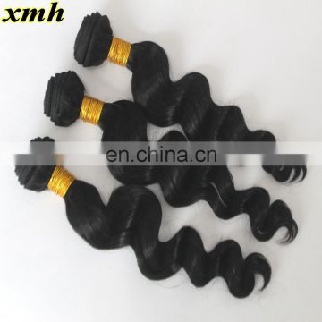 Cheap Factory Price 9A Brazilian Virgin Human Hair Loose Wave Wet And Wavy Hair 100% Raw Unprocessed Virgin Human Brazilian Hair