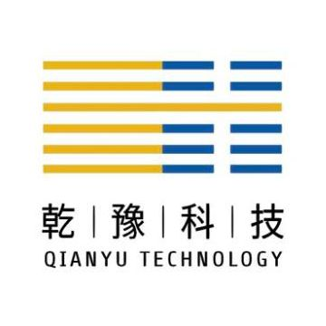 Xiamen Qian Yu Technology Co. Ltd