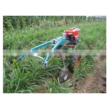 High Efficiency High integrity carrot harvesting machine