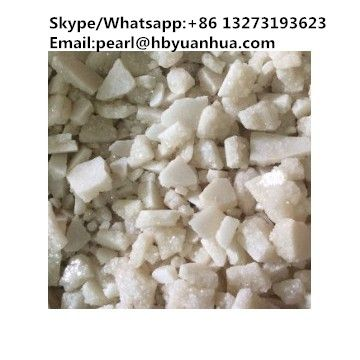 MPHP2201 Research chemical MPHP2201  Skype/Whatsapp:+8613273193623