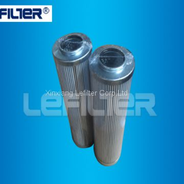 EPE Hydraulic Oil Filter Element Ketsch Cartridge Filter D-68775