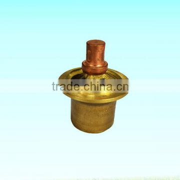 EXPOSED THERMOSTATIC VALVE air compressor parts thermostat valve