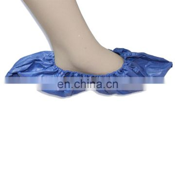 disposable shoe cover,rain shoe covers,hand made shoe cover