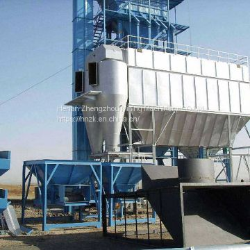 Industrial Electrostatic Precipitator Dust Collector for Coal Fired Power Plant