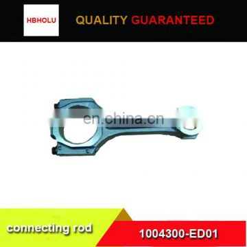 Haval H5 connecting rod 1004300-ED01 with high quality