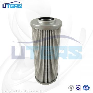 UTERS replace of HYDAC  return line  hydraulic oil  filter element    1700 R 005 ON   accept custom