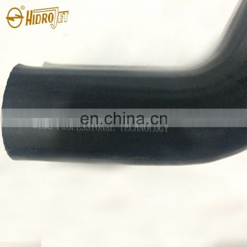 Wholesale high pressure middle rubber water jetting hose 230-2854 used for cat345D