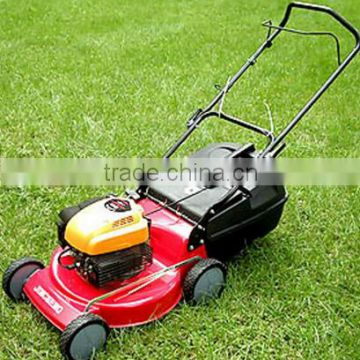 6 5HP gasoline sickle bar scythe Mower of mower from China Suppliers
