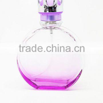 Wholesale Design Your Own Perfume Bottle Glass Perfume Bottles For