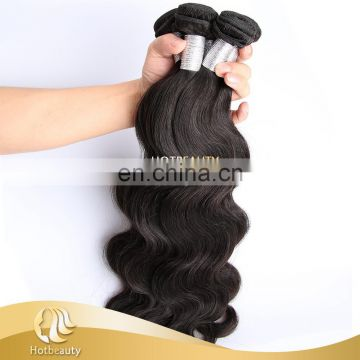 aliexpress grade 7a 100% virgin human peruvian body wave, best selling products 2017 in usa