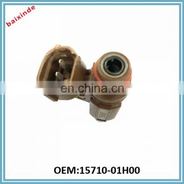 Baixinde GENUINE OE EAT255 15710-01H00 1571001H00000 for 06-07 GSX R600 R750 N732-158663