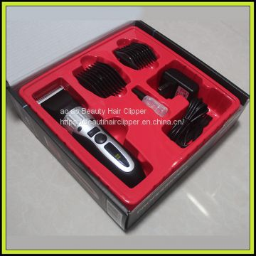 MGX1011 Barbel Clipper Hair Clipper